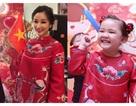 Maya tiết lộ sự trùng hợp không ngờ khi Việt Nam vào Tứ kết Asian Cup 2019