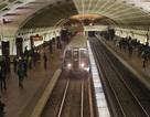 Thượng Nghị sĩ Mỹ lo đường sắt Trung Quốc là gián điệp