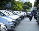 Top xe nào dẫn dắt thị trường xe Việt năm 2019?