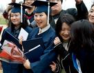 ĐH Central Oklahoma chào đón sinh viên Việt Nam đến trải nghiệm nền giáo dục đại học Mỹ