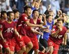 """Báo Hàn Quốc: """"Đội tuyển Việt Nam đã thực sự tạo nên phép màu"""""""