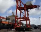 Buộc Cảng Quy Nhơn trả lại hơn 420 triệu tiền chênh lệch cho khách hàng