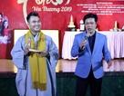 Sự kết hợp hoàn hảo giữa MC Chiến Thắng và MC cư sĩ Tịnh Khoa