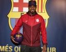 Nhật ký chuyển nhượng ngày 22/1: Barcelona chính thức sở hữu Boateng