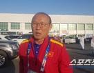 """Báo Hàn Quốc: """"Đội tuyển Việt Nam có thể tạo nên địa chấn trước Nhật Bản"""""""