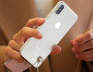 iPhone cao cấp đang ế ẩm, giá giảm đến 4 triệu đồng