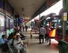 TPHCM: Tồn hơn 200.000 vé, hành khách không lo thiếu xe về quê đón Tết