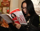 """Công ty Trung Quốc cho nhân viên nữ nghỉ thêm 8 ngày để... """"thoát ế""""!"""