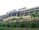 Trường ĐH Nha Trang tuyển sinh bằng kết quả thi năng lực của ĐHQG TPHCM