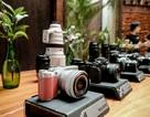 Fujifilm công bố định hướng tại thị trường Việt năm 2019