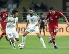 Đánh bại Iraq, Qatar đối đầu Hàn Quốc ở tứ kết