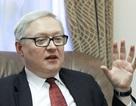 Nga phản pháo Mỹ về yêu cầu phá hủy tên lửa