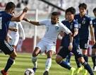Nhận diện sức mạnh của đội tuyển Nhật Bản với dàn sao thi đấu ở châu Âu