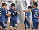Đội tuyển Nhật Bản thay đổi như thế nào so với thành phần dự Asiad 2018?