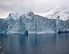 Phát hiện dấu hiệu của sự sống cổ đại ở Hồ Nam Cực