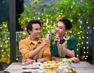 4 câu nói khiến fans ám ảnh từ clip mới nhất của Huỳnh Lập – Quang Trung