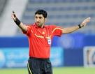 Trọng tài người UAE bắt chính ở trận Việt Nam - Nhật Bản