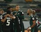Thắng nhọc nhằn Kyrygyzstan, UAE gặp Australia ở tứ kết