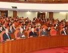 """Tổng Bí thư: Ngành Nội chính là """"tai mắt"""" của Đảng về phòng, chống tham nhũng"""