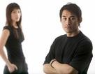 Vợ chồng lục đục cãi nhau vì tiền thưởng Tết