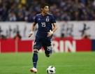Báo Nhật Bản khuyên đội nhà… cất trụ cột ở trận gặp tuyển Việt Nam