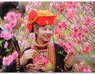 Lễ hội hoa Đào xứ Lạng lần thứ II: Hội tụ - lan toả sắc xuân