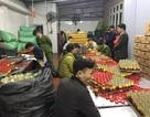 Hà Nội: Phát hiện 3.000 lọ sa tế giả thương hiệu đơn vị khác