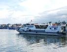 Tàu khách tông chìm tàu cá, hàng chục người hoảng loạn la hét