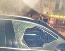 Đập nát cửa kính xe Audi Q5, lấy trộm 35 triệu đồng