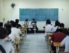 Lùm xùm tiêu cực trong thi học sinh giỏi: Nên thay đổi cách tổ chức