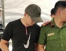Phát hiện 3 tài xế container cảng phía Đông Sài Gòn sử dụng ma túy