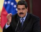 Tổng thống Venezuela lệnh xem lại toàn bộ quan hệ ngoại giao với Mỹ