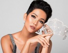 Trang Missosology bình chọn H'Hen Niê là hoa hậu của các hoa hậu