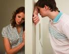 Những ngày địa ngục của người vợ có lương cao hơn chồng