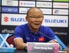 """Đại sứ Hàn Quốc: Huấn luyện viên Park Hang-seo """"đe dọa"""" vị trí của tôi"""