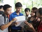 ĐH Thủy Lợi xét tuyển thẳng thí sinh trường chuyên và thí sinh có học lực giỏi