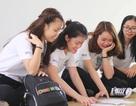 Trường ĐH Bà Rịa - Vũng Tàu xét tuyển học sinh quốc tịch nước ngoài