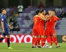 """Bị loại khỏi Asian Cup, Thái Lan lại đối diện với khủng hoảng """"thuyền trưởng"""""""