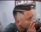"""Nhờ thợ cắt mái tóc đẹp giống trên mạng, chàng trai... nhận cái kết """"đắng"""""""