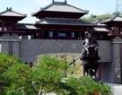 """Ngôi làng nghèo nhất Trung Quốc hứng """"bão"""" chỉ trích vì chi 9 triệu USD xây cổng chào"""