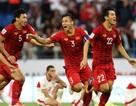 Tứ kết Asian Cup 2019: Những trận chiến khốc liệt