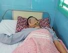 Đau quặn vùng hông sau ngã vài tiếng, bác sĩ xác định do vỡ thận