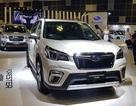Subaru đóng cửa nhà máy tại Nhật: Thị trường Việt Nam có bị ảnh hưởng?