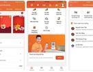 Agribank E-Mobile Banking cập nhật phiên bản mới năng động và thân thiện hơn