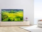 Điều gì đã giúp Sony chinh phục thị trường TV OLED?