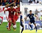 Fox Sports dự đoán đội hình Việt Nam đấu Nhật Bản: Công Phượng đá trung phong