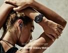 Galaxy Watch: Chiếc đồng hồ đa năng cho cuộc sống tiện lợi hơn