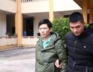 Lý do tội danh truy tố bác sĩ Hoàng Công Lương nhiều lần thay đổi