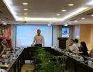 PVOIL họp mặt các cổ đông, nhà đầu tư của PVOIL và báo chí nhân dịp Tết Nguyên đán Kỷ Hợi 2019