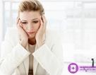 Lo lắng suốt ngày – Dấu hiệu cảnh báo rối loạn lo âu lan tỏa